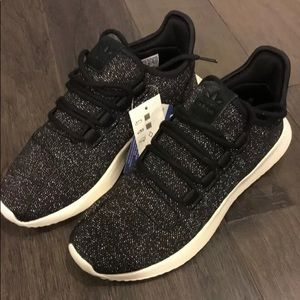 Adidas Tubular Shadow Woman Sneakers